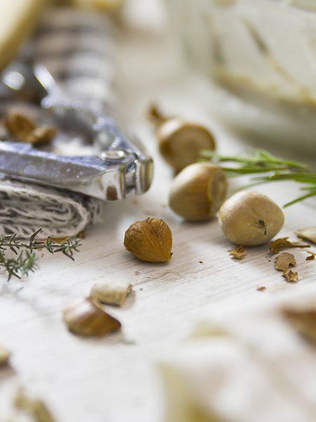 Photo recette Ambiance plan de travail - Simplement bio, Simplement bon - Delphine Guichard - Photographe culinaire