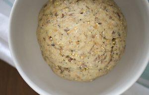 Photo recette Préparation bio - Marlette - Box Bonjour Frenche Food - Delphine Guichard - Photographe culinaire