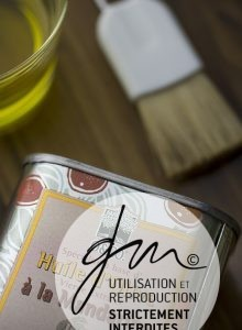 Photo produit Mille et une huiles - Foodiz Box - Delphine Guichard - Photographe culinaire