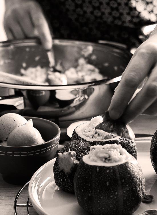 photographie culinaire relisation 01 delphine guichard. Black Bedroom Furniture Sets. Home Design Ideas