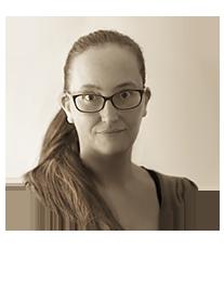 Delphine Guichard - Graphiste Photographe à Lyon