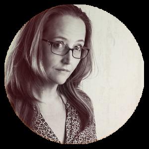 Delphine Guichard - Direction artistique, graphisme et photographie