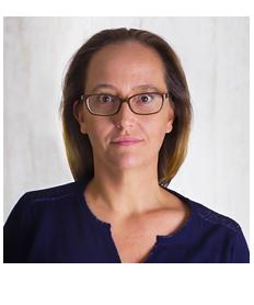 Delphine Guichard - Direction artistique, création et réalisation des supports de communication et photographie de produit - Stylisme et photographie culinaire